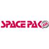spacepak